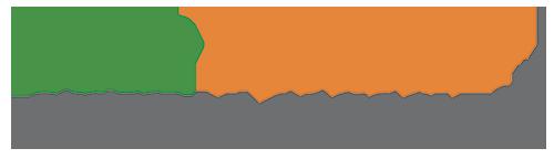 Your Health Central Oregon logo